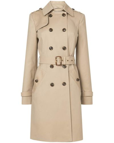 phase eight tabitha trench